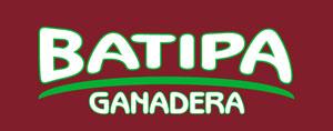 logo_batipa_ganadera_2